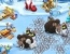 Farm Frenzy 3 Ice Age - 1001 her pro mlad� a star� - Kategorie: Farm��sk� hry-Zv��ec� hry